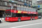 Vikingbus 944