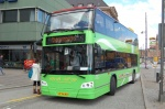 Vikingbus 934