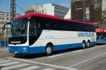 Vikingbus 545