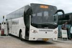 Københavns Bustrafik 67