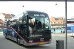 Abildskou 135