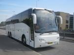 Vikingbus 530