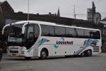 Løvschall Bus