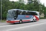 Vikingbus 527