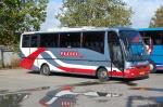 Vikingbus 110
