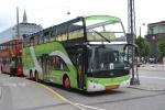 Vikingbus 953