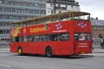 Vikingbus 903