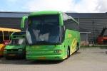 Wulff Bus 3915