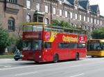 Vikingbus 933