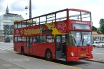 Vikingbus 922