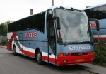 Vikingbus 332