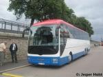 Vikingbus 544