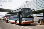 Vikingbus 524