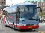 Vikingbus 334