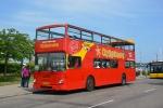 Vikingbus 925