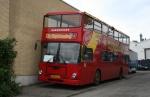 Vikingbus 921