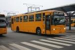 Arriva 5598
