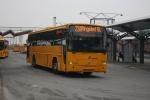 Arriva 5744