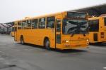 Arriva 5503