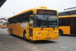 Ditobus 4626