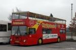 Vikingbus 906