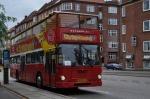 Vikingbus 908