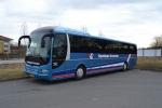 Copenhagen Excursions 538