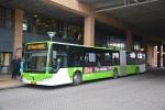 Tide Bus 8223