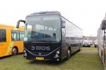 Birchs Turistbusser