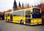 Bus Danmark 1259
