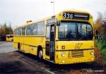 Bus Danmark 1180