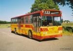Holger Danske Bustrafik 109