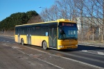 Lokalbus 4413