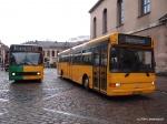 Keolis 2055 og 2649