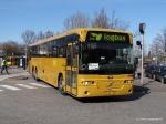 Lokalbus 9054