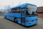 Holstebro Turistbusser 35