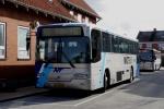 Midtbus Jylland 58