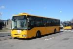 Lokalbus 4419