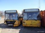 Keolis 2513 & 2501