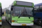 Tide Bus 8122