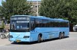 Arriva 2204