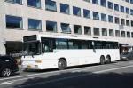 City-Trafik (lånebus)