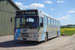 Combus 8227