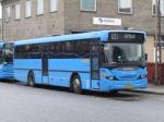 Wulff Bus 3241