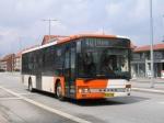 Busserne 15