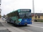 Veolia 3135