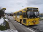 City-Trafik 2088