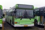 Tide Bus 8123