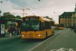 City-Trafik 2417