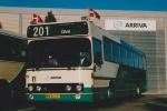 Arriva 8120